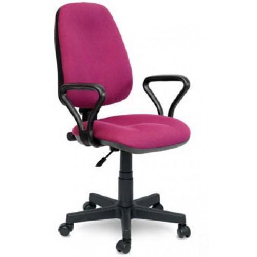 Офисный стул  Клип Эрго