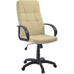 Кресло F-Джем для офисного работника
