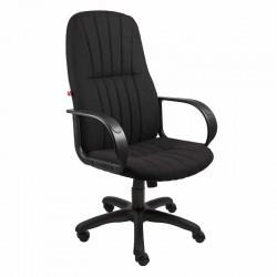 Кресло для офиса F-Cпред с механизмом топ-ган
