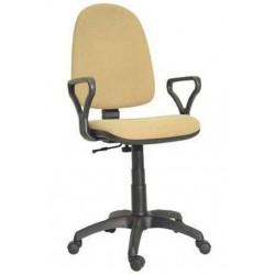 Кресло медицинское Престиж для кабинета врача