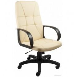 Кресло для руководителя AV-114 крутящееся
