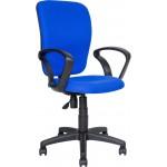 Кресло офисное AV-202 для персонала