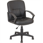 Кресло администратора  AV 205 на рецепшен
