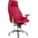 Кресло для босса AV-141 люкс
