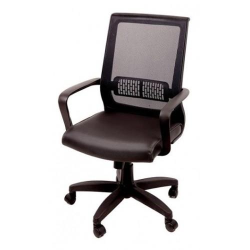 Кресло для персонала Оптима стандарт