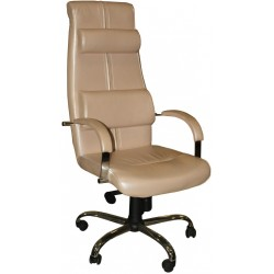 Кресло администратора STA-2