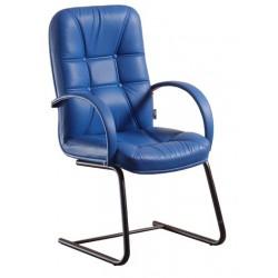 Конференц-кресло ТРК-014