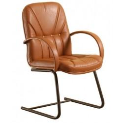 Конференц-кресло ТРК-06