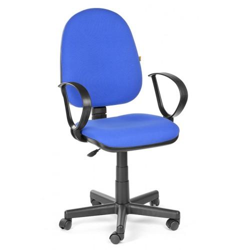 Кресло операторское Мартин-кресло с эргономикой.