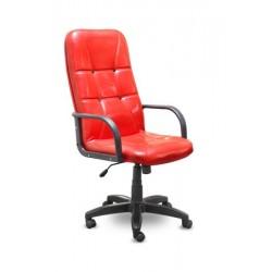 Кресло офисное Монро