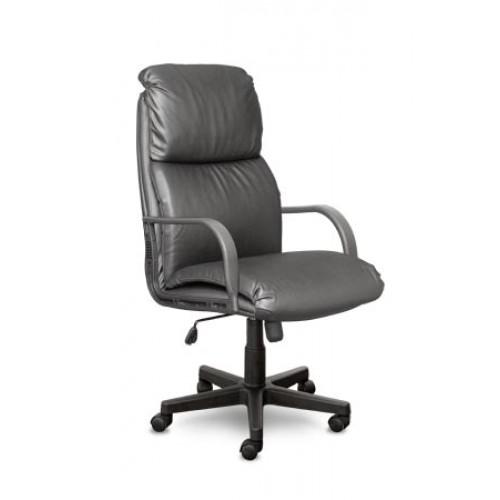 Кресло руководителя Надир У