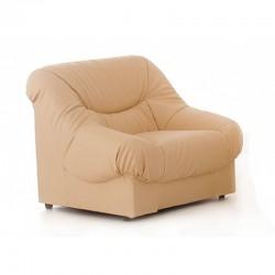 Кресло для посетителей Несси классическое