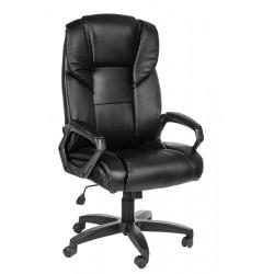 Кресло директора Одисей У