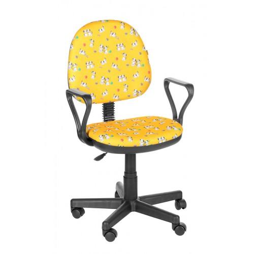 Кресло детское Регал-Д  для дома и офиса