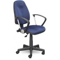 Кресло офисное Сириус