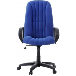 Кресло для персонала F-Стаффорд
