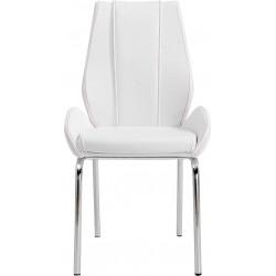 Классический стул Bond с эргономичным сидением