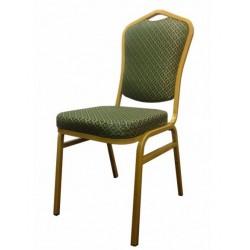 Банкетный стул классический штабелируемый ТР-028