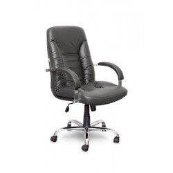 Кресло руководителя Танго