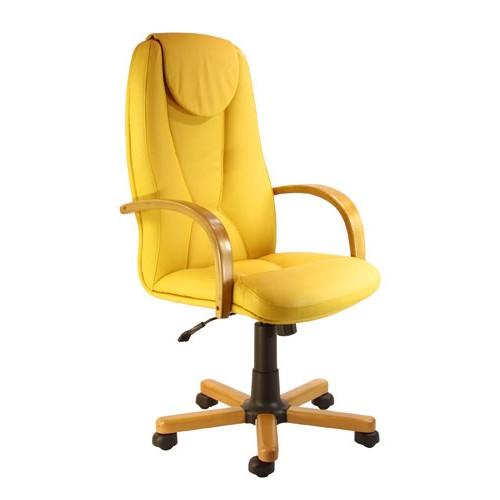 Кресло руководителя Таурус