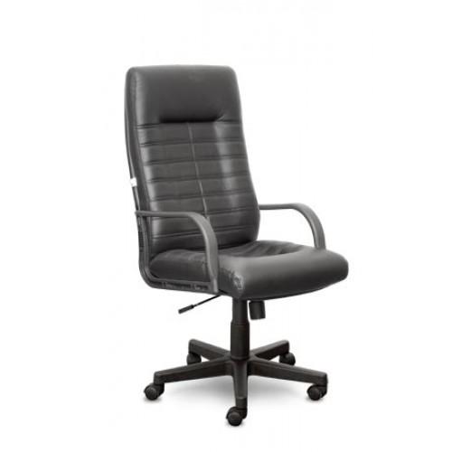 Кресло руководителя Консул У