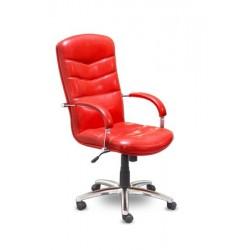 Кресло офисное Твист