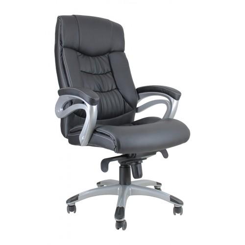 Компьютерное кресло усиленное СГ7001