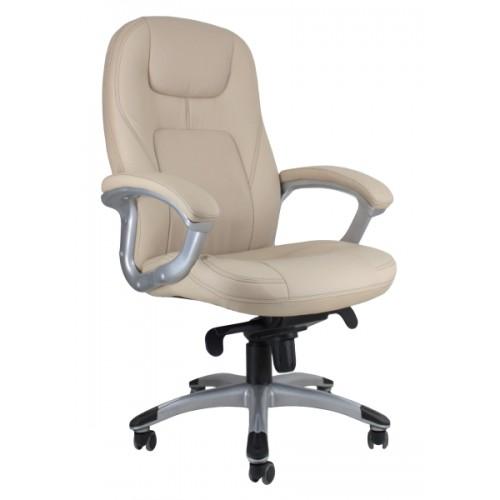 Усиленное кресло руководителя СГ-869А