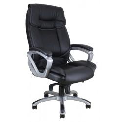 Офисное кресло СГ2002 с нагрузкой до 200 кг