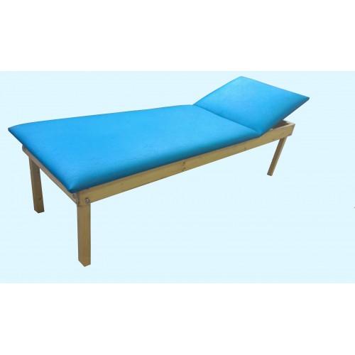 Кушетка физиотерапевтическая Н111-045