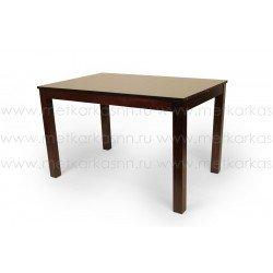 Стол деревянный обеденный Бологна