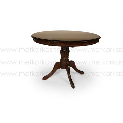Стол деревянный обеденный Оливия