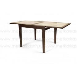 Стол деревянный раскладной Верона