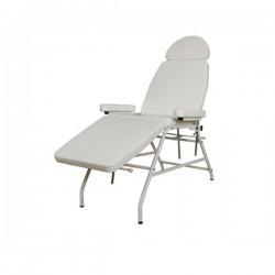 Кресло многофункциональное для косметологического массажа Д-КМ-1