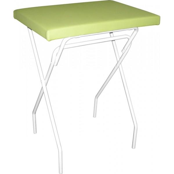 Складные столы для маникюра