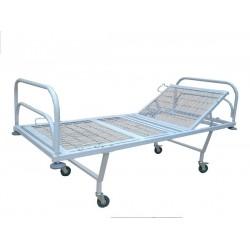 Кровать функциональная Н182-04 двухсекционная