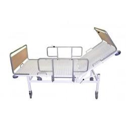 Кровать функциональная М182, медицинская