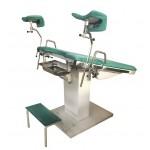 Кресло гинекологическое КГ-1 с электромеханическими приводами