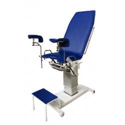 Кресло гинекологическое КГ-3 с электроприводом