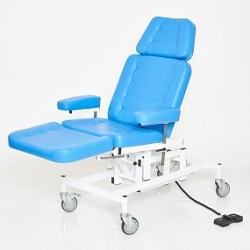 Кресла медицинские многофункциональные