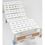 Кровать функциональная с червячным механизмом  RS105-А
