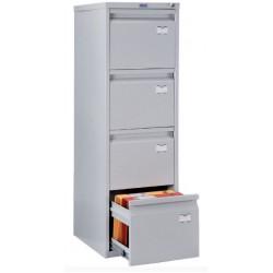 Шкаф картотечный МЕШ-К44