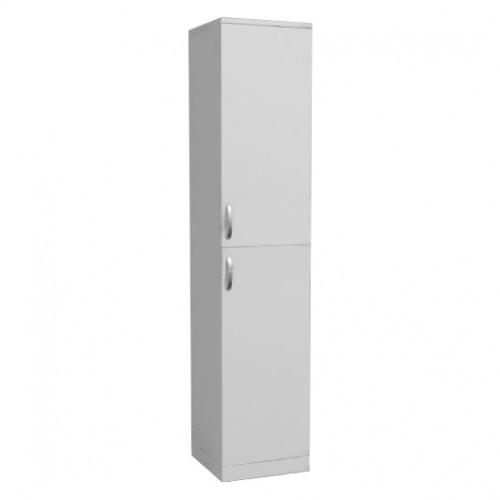 Шкаф узкий  для документов ШД-1-1