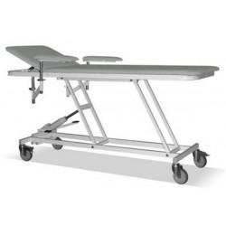 Столы перевязочные медицинские