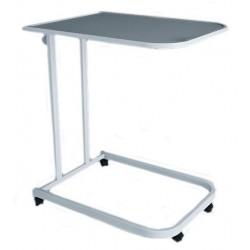 Столик надкроватный подкатной А138-043