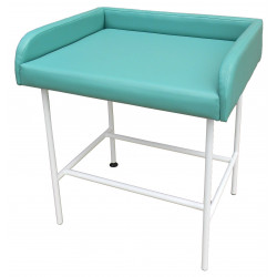 Пеленальный столик для новорожденных