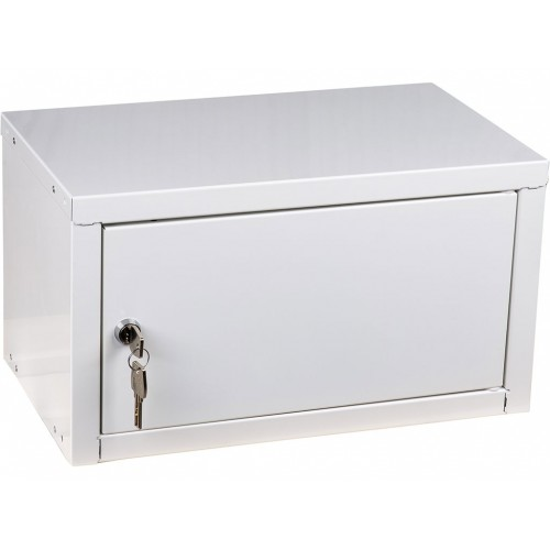 Трейзер МЕШ1650 к металлическим шкафам