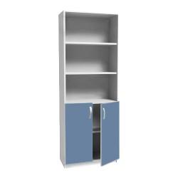 Шкаф бухгалтерский  для документов ШД-3