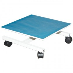 Подставка для педикюрной ванны  (антислим) ПП-50