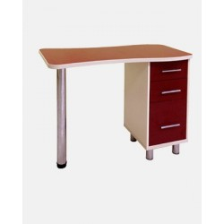 Стол для маникюра МС-5